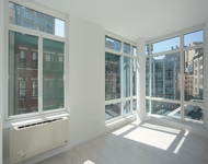 1BR at Thompson St. - Photo 1