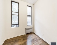 1BR at East 10th Street - Photo 1