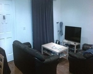 4 Bedrooms, West Village Rental in NYC for $7,700 - Photo 1