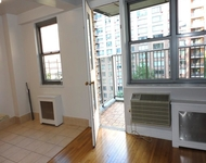 2BR at W 97th St. - Photo 1