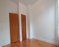 2BR at  East 32nd Street  - Photo 1