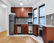 2BR at West 86th Street - Photo 1