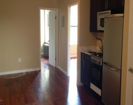 2BR at 1 Ave. - Photo 1