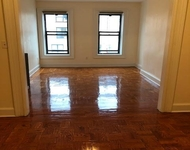 2BR at 446 Rogers Ave Apt 2 - Photo 1