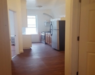 3BR at 40th Street & 50th Avenue - Photo 1