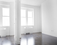 Studio, Financial District Rental in NYC for $2,356 - Photo 1
