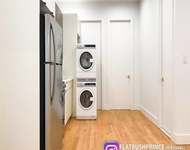 Room at Brooklyn College 2/ Train Washer Dryer Dishwasher Private Bath  - Photo 1