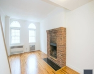 1BR at 402 East 83rd Street - Photo 1