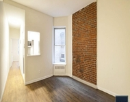 1BR at East 85th Street - Photo 1