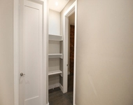 1BR at 340 Roebling St - Photo 1