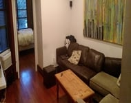 3BR at 316 West 19th Street - Photo 1