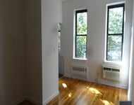 1BR at East 88 Street - Photo 1