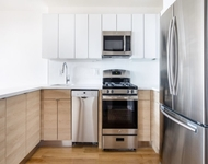 4BR at 99th Street - Photo 1