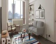 3BR at W 43rd St - Photo 1