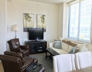 2BR at W 63rd St - Photo 1