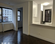 3BR at East 16th Street - Photo 1