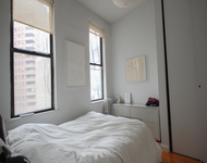 1BR at Henry - Photo 1