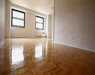 2BR at 401 Second Avenue  - Photo 1
