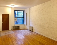 Studio at E 89th street  - Photo 1