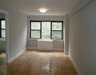 2 Bedrooms, Turtle Bay Rental in NYC for $5,550 - Photo 1
