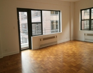 Studio, Sutton Place Rental in NYC for $2,800 - Photo 1