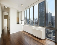 3 Bedrooms, Hell's Kitchen Rental in NYC for $5,315 - Photo 1