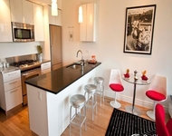 2 Bedrooms, Hell's Kitchen Rental in NYC for $3,915 - Photo 1