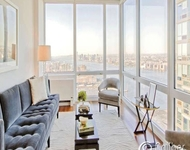 2 Bedrooms, Hell's Kitchen Rental in NYC for $5,429 - Photo 1