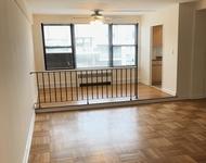 Studio, Rego Park Rental in NYC for $1,700 - Photo 1