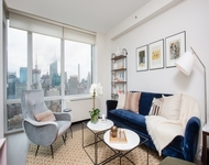 3BR at West 31st Street - Photo 1
