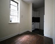 3BR at E 3rd St - Photo 1