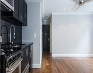 3BR at East 8th Street  - Photo 1