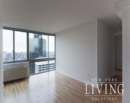 1BR at Gold Street - Photo 1