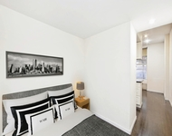 1BR at 332 W 47th St - Photo 1