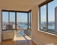 2BR at E 92nd St - Photo 1