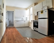 1BR at 837 Bedford Ave - Photo 1