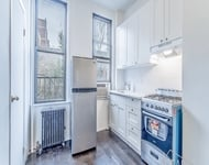 2BR at 243 Montrose Ave. - Photo 1