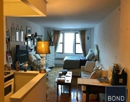 Studio at East 18th Street - Photo 1