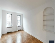 Studio at East 21st Street - Photo 1