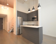 2BR at 44 Berry St - Photo 1