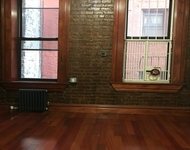 1BR at 117 Mulberry - Photo 1