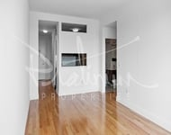 1BR at Water Street - Photo 1