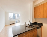 1BR at W 38th St - Photo 1