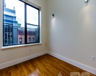 1BR at Gorgeous 1BR at 161 Melrose St. - Photo 1