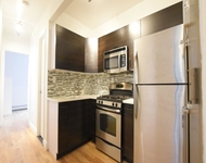 3BR at West 17th Street - Photo 1