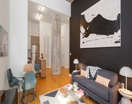 1BR at 43-22 Queens Street  - Photo 1