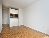 2 Bedrooms, Hell's Kitchen Rental in NYC for $3,369 - Photo 1