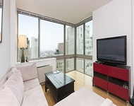 1BR at 2 Gold Street - Photo 1