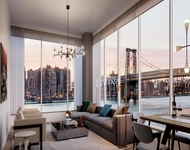 2 Bedrooms, Williamsburg Rental in NYC for $5,795 - Photo 1