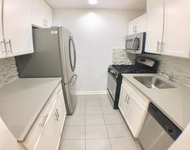 3BR at 37th St. - Photo 1